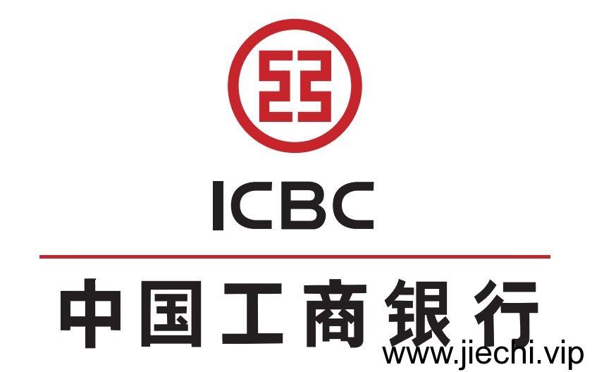 www.jiechi.vip