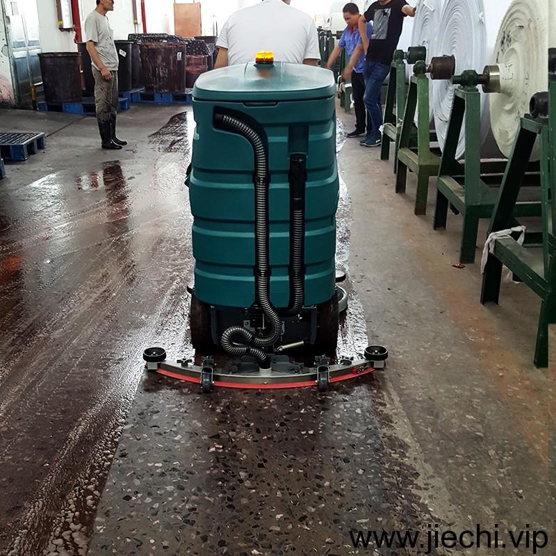 扫地机,洗地机,扫地车,洗地车,拖地机,擦地机,刷地机,武义洁驰环保工程有限公司