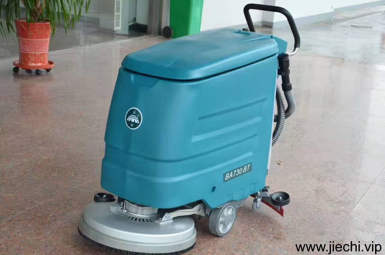 洗地機,掃地機,掃地車,清掃車,洗地車,拖地機,洗掃一體機廠家,浙江潔馳清潔設備有限公司