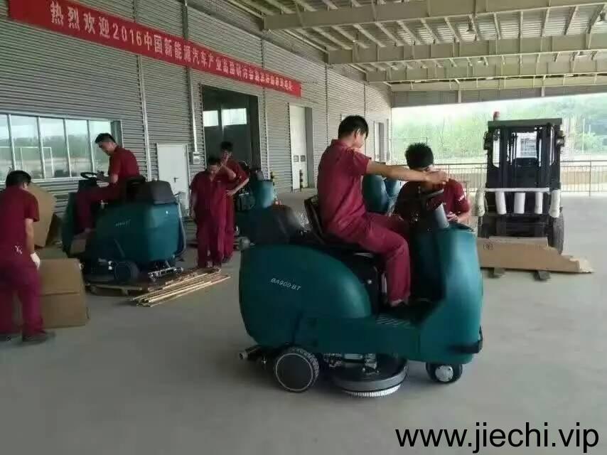 洗地机|扫地机|洗地车|扫地车|清扫车|拖地机|擦地机|扫路车|洗扫一体机|厂家浙江洁驰