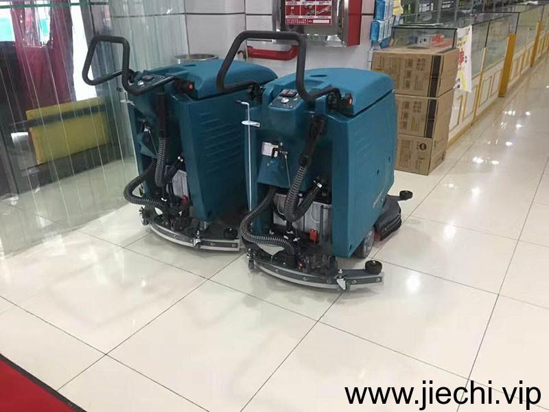 潔馳洗地機,上海潔馳洗地機,潔馳BA530洗地機,潔馳BA530BT洗地機,潔馳BA530ET洗地機,潔馳BA530電動洗地機,潔馳BA530手推式洗地機