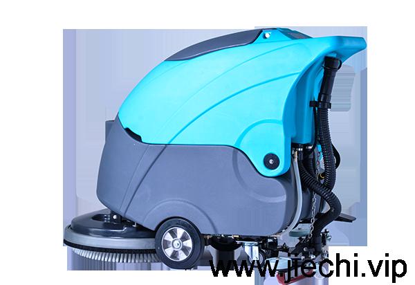M1B手推式洗地吸干机,洁士洗地机,洁士M1B电动洗地机,M1B电动洗地吸干机,M1B手推式洗地机,M1B全自动洗地机