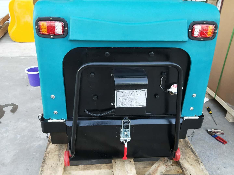 洁士AM1580TM大型双刷驾驶式洗地机,洁士AM1580TM电动驾驶式洗地机,洁士AM1580TM驾驶式洗地机
